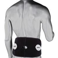 Zamst Icing Recovery Set 2 - Shoulder/Lower Back